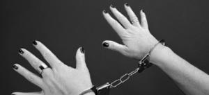 ママ活で肉体関係を持つと逮捕される
