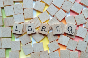 同性愛者が出会い系サイトでセフレ募集