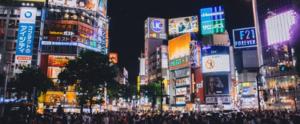 東京でママ活をする方法