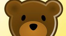 熊系ゲイアプリ