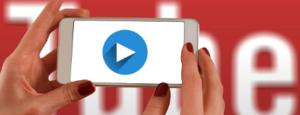 Youtubeチャンネル登録者1000人は稼げるの?