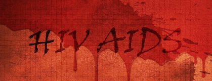 飛田新地で性病&HIVエイズは感染しますか?【怖がり童貞の疑問】