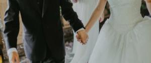婚活再婚女性用マッチングアプリ
