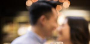 セカンドパートナーと愛人の違いは?