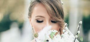 愛人と結婚式を挙げる事は可能なのか?【式場で聞いてきた】