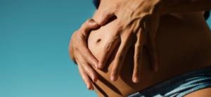 ママ活で女性が妊娠してしまった場合はどうすれば良いのか?