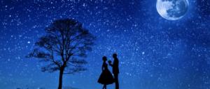好きな人に告白出来ない時する選択【4選】