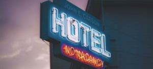 ホテルに行くまでの下準備をしよう