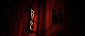 ホテルの誘い方を女性に直接聞いてみた+【ホテル断られた時の対処法】