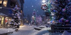 なぜクリスマスにパパ活した方が良い?