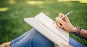 ママ活募集の文章の書き方