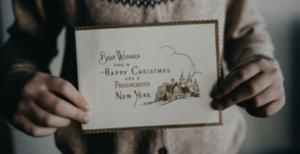 30〜60代パパが喜ぶプレゼントは何?【オススメ13選】